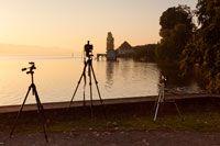 Fotokurse am Bodensee