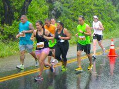 Po co biegasz skoro jesteś tak wolny? Jogging, Basketball Court, Running, Sports, Walking, Hs Sports, Keep Running, Why I Run, Sport