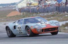 Sebring Wednesday Notebook - #Sportscars 365 #sports #cars #sportswear #happythursday
