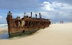 http://planetden.com/wp-content/uploads/2014/04/Maheno-shipwreck.jpg