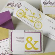 Envelopments.com - amberhousley - Boards - Wedding Inspiration