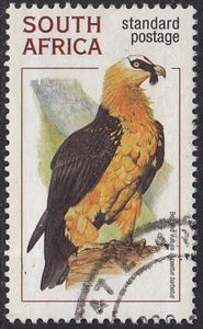 Buy and sell with confidence with expert stamp guides, dealer advice, competitions and collecting resources. Stamp World, Coaster Design, Vintage Stamps, Vulture, African Animals, Birds Of Prey, African History, Stamp Collecting, Altered Books