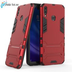263 Best Mobile Tech 360 images in 2019   Smartphone, Android, Android 9