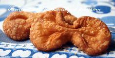 Boží milosti (in czech) Cookies, Cake, Food, Fine Dining, Crack Crackers, Biscuits, Kuchen, Essen, Meals