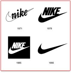 Plus de 1000 id es propos de les logos sur pinterest for Idee entreprise americaine