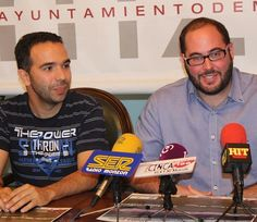 Noticias Huesca - Toda la información de la provincia de Huesca