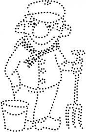 Crafts,Actvities and Worksheets for Preschool,Toddler and Kindergarten.Free printables and activity pages for free.Lots of worksheets and coloring pages. Farm Activities, Kindergarten Worksheets, Handwriting Worksheets, Tracing Worksheets, String Art Templates, Paper People, Paper Embroidery, Kindergarten Writing, Coloring Pages