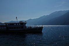 Ascona Lago Maggiore (Switzerland) - photography - travel Ⓒ PASTELPIX