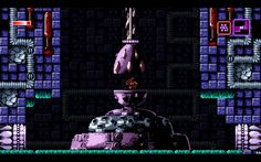 Axiom Verge developer talks about Xbox One port challenges: Tom Happ, the creator of Metroid-like Axiom Verge posted on his blog today that…