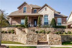 Current List of estates for sale in Lewisville, TX, under $750,000