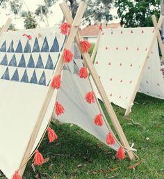 http://www.momes.net/Diaporamas/Les-cabanes-pour-enfants-les-plus-originales/La-cabane-tipi