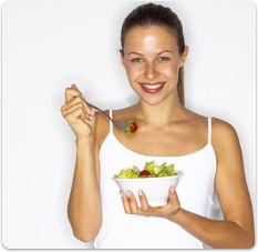 THE 10 & 21 DAY BODY DETOX DIETS FOR YOUR HEALTH! In naturopathic healing, there is a simple 3 step process. First, we detoxify the body, second we nourish the body, and third, when necessary, we medicate the body. As you know, in our society, we are quick to medicate against signs and symptoms which are seldom the root cause of what ails us, our nourishment is suspect, and we rarely, if ever detoxify the body. Hippocrates once said, let your food be your medicine and your medicine be your…