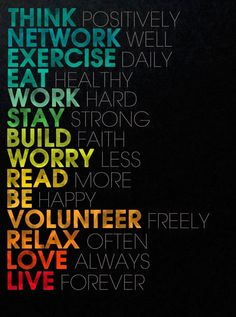 #Motivational #quotes #work
