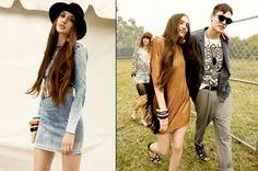 H & M - Fashion Against Aids