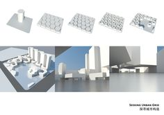computer graphics, infographic design