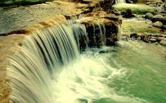 Río Monclova. Niagara Falls, Patagonia, Waterfall, Travel, Outdoor, Outdoors, Viajes, Waterfalls, Destinations