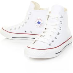 love! Saving up to get these for the WWA tour. I already have the low cut ones :D