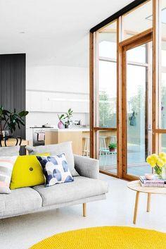 deko ideen schlafzimmer wanddeko vintage blumen leuchter | cuba