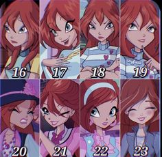 Childhood Movies, My Childhood, Twilight Equestria Girl, Les Winx, Bloom Winx Club, Disney Love, Magical Girl, Art Drawings, Witch
