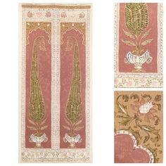 robert kime ashoka panel
