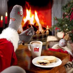 Santa's Favourite: Mince Pies and Insomnia Coffee Christmas Preparation, Nov 21, Mince Pies, Insomnia, Santa, Coffee, Instagram Posts, Kaffee, Cup Of Coffee