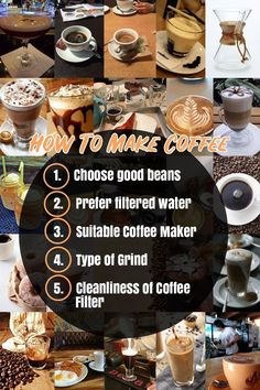 These Kinds Of Steps Should Always Think Of If You Making A Tasty Cup Of Coffee -- Check this useful article by going to the link at the image. Swiss Chocolate, Chocolate Orange, Coffee Reading, Best Beans, Decaf Coffee, Coffee Tasting, Coffee Shops, Irish Coffee, How To Make Coffee