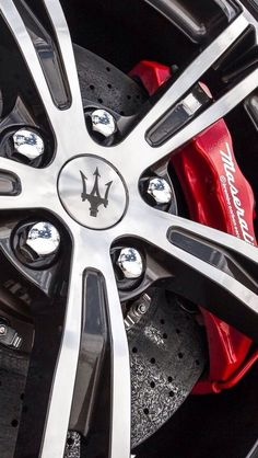 Constructed with the utmost attention to detail, every Maserati is a true masterpiece of Italian design. Here are 51 stunning Maserati cars! Maserati Car, Maserati Ghibli, Ferrari Car, Bugatti, Lamborghini, Maserati Interior, Porsche, Audi, Maserati Granturismo