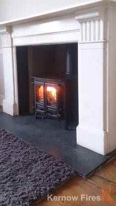 93 best charnwood stoves images wood oven fire wood stove rh pinterest com