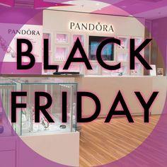 605f6cb0d Votre bijouterie Stella Dias ouvrira ses portes vendredi soir à l'occasion  du Black Friday