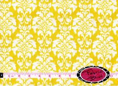 Hey, I found this really awesome Etsy listing at https://www.etsy.com/listing/172212890/ikat-fabric-by-the-yard-half-yard-o-fat