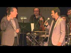 Edu Lobo (feat. Bena Lobo) - No Cordão Da Saideira - YouTube