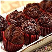 Resep Muffin Coklat Kukus Food Desserts Muffin