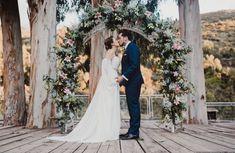 Wedding Dresses, Fashion, Arches, Bride Dresses, Moda, Bridal Gowns, Wedding Dressses, La Mode, Weding Dresses