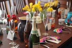 My Mothers Kitchen - A #MothersDay post with @wayfair