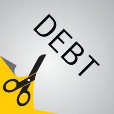 Lump sum IVAs, the alternative debt solution - Debt Advice Blog | A UK Debt Blog Discussing Debt