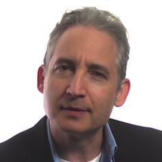 Here's a collection of videos Brian Greene recently recorded with BigThink!!