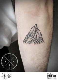 designer-tattoos designertattoo-11
