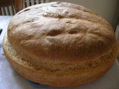 Uzakkose: Köy Ekmeği