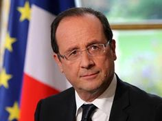 Francois Hollande http://top10.xgoweb.com/top-10-worst-politicians-in-the-world/