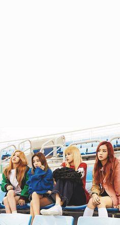 Kpop Girl Groups, Korean Girl Groups, Kpop Girls, Kim Jennie, Yg Entertainment, Kpop Wallpapers, Kpop Girl Bands, Black Pink Kpop, K Pop