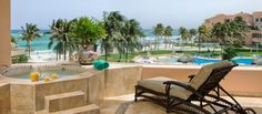 Riviera Maya, Mexico | Luxury Travel Destinations | Exclusive Resorts