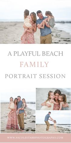 Family Portraits at Red River Beach in Harwich - Cape Cod Family Photographer — Saratoga Springs & Boston Baby Photographer, Nicole Starr Photography Family Photo Colors, Family Beach Pictures, Beach Photos, Winter Family Photography, Family Photography Outfits, Beach Picture Outfits, Family Picture Outfits, Beach Sessions, Family Photo Sessions
