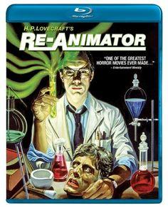Re-Animator [Blu-ray] Blu-ray ~ Jeffrey Combs, http://www.amazon.com/dp/B008CYDDWI/ref=cm_sw_r_pi_dp_.cCqqb03C9HMR