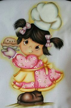 Hobbies For Software Developers Refferal: 8392261616 Tole Painting, Fabric Painting, Brother Innovis, Hobby Shops Near Me, Colored Pencil Techniques, Cute Kawaii Drawings, Country Paintings, Scrappy Quilts, Cartoon Pics