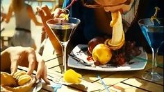 """Краткое описание: Женщина пишет книгу о незамужних девушках и оказывается втянутой в историю во время своих исследований за рубежом…  Жанр: Мелодрама, Комедия. Страна: США. Слоган: """"Welcome to the party"""". Режиссер: Кристиан Диттер. Сценарий: Дана Фокс, Эбби Кон, Марк Силверштейн Продюсеры: Дрю Бэрримор, Нэнси Джавонен, Крис Миллер Оператор: Кристиан Рейн. Художник: Стив Сэклад, Леа Кацнелсон, Крис Хионис Композитор: Филь Эйслер. В ролях: Дакота Джонсон, Элисон Бри, Ребел Уилсон, Лесли Манн…"""