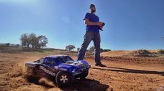 If you really like remote control cars an individual will enjoy this cool info!