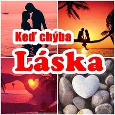 laska-love