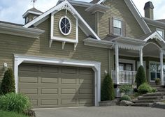 #GarageDoorRepair  A Quick Fix For Overcoming Garage Door by Professionals-  Are you located in San Francisco Bay are and you are looking for a quick fix for overcoming garage door professionals?If so look no further because Bay Area Garage Door Experts is an ideal answer to help you solve out any if your garage door repair services.