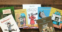«Parole de loup» Jeudi dernier, j'ai eu la chance de présenter cette nouveauté lors de la rentrée littéraire de Gallimard. Un grand honneur pour l'équipe de J'enseigne avec la littérature jeunesse ... Kids Learning, Ens, Animation, Album, Reading, Youth, Thursday, Texts, Reading Books