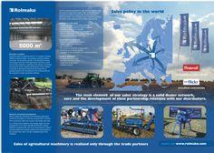 Rolmako farm machinery, agricultural machinery,  landmaschinen, maszyny rolnicze www.rolmako.pl www.rolmako.com www.rolmako.de www.rolmako.fr www.rolmako.ru